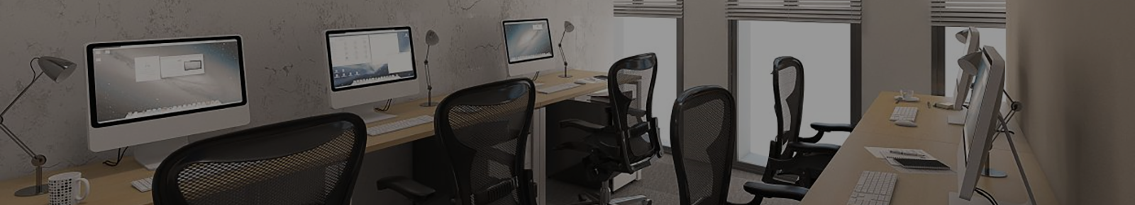 Contact Coworking office sg highway ahmedabad